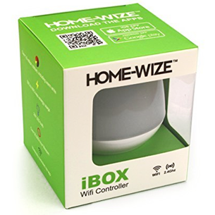 Home-wize